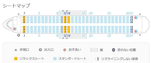 f:id:norikun2016:20160325203823p:plain