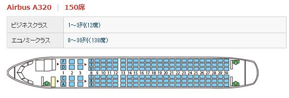 f:id:norikun2016:20160325204348p:plain