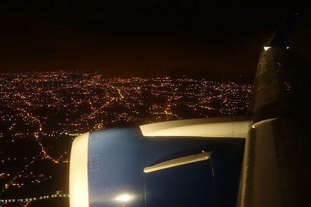 デルタ航空へのステータスマッチ、申請方法、ゴールド会員のメリットについて