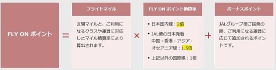 f:id:norikun2016:20161124155834j:plain