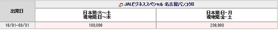 f:id:norikun2016:20170213165953j:plain