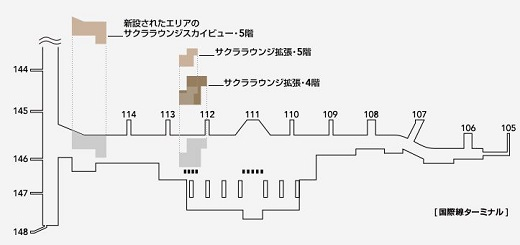 f:id:norikun2016:20170311055751j:plain