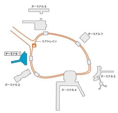 f:id:norikun2016:20170510060858j:plain