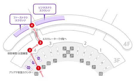 f:id:norikun2016:20170520050743p:plain