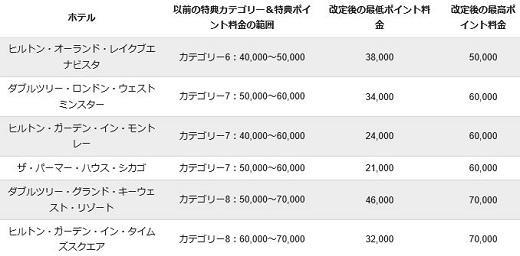 f:id:norikun2016:20170525060658j:plain