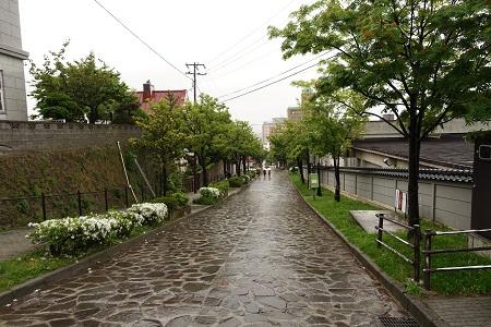 f:id:norikun2016:20170713144453j:plain