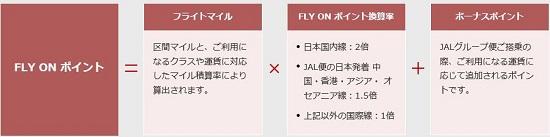 f:id:norikun2016:20170826092843j:plain