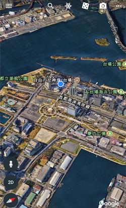 f:id:norikun2016:20170828063917p:plain