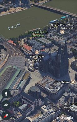 f:id:norikun2016:20170904215612p:plain