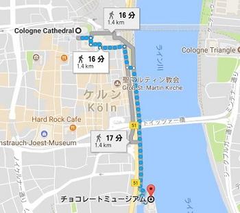 f:id:norikun2016:20170905060623j:plain