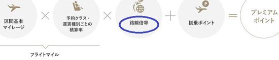 f:id:norikun2016:20170914062756j:plain