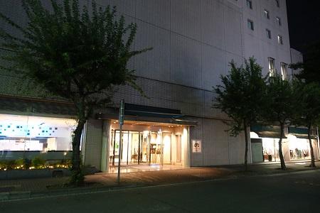 f:id:norikun2016:20171006205210j:plain