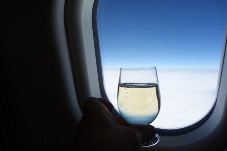 2018年JGC修行に!マレーシア航空ビジネスクラスのセール開始!7月6日まで