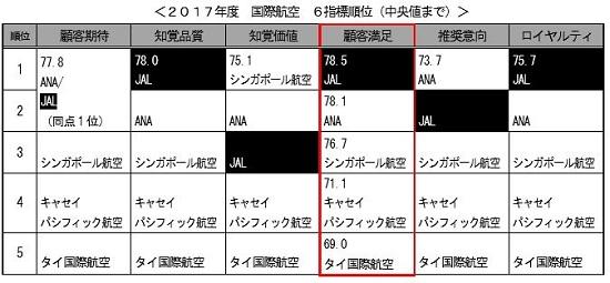 f:id:norikun2016:20171109064251j:plain