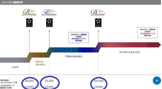 f:id:norikun2016:20171119064737j:plain