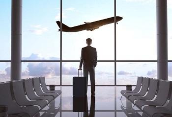 キャセイパシフィック航空 ファーストクラス搭乗記 香港から羽田へ