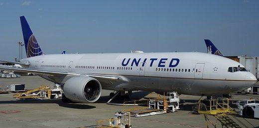 ユナイテッド航空へのステータスマッチで航空会社とホテルの上級会員を獲得する方法