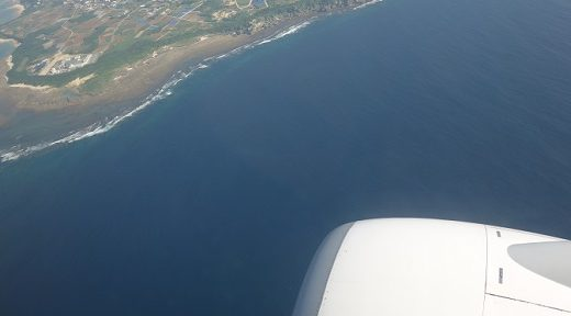 JGC修行番外編 沖縄でオフ会を開催!