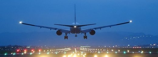 航空券の最安値の比較、予約検索はグーグルフライトが簡単で便利!