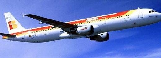 イベリア航空Aviosが50%ボーナスセール!マイル単価1.5でJAL国内線を発券可!