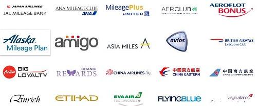 ホテル予約はKaligoで!Aviosでダブルマイルのキャンペーン中