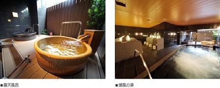 f:id:norikun2016:20171203080516j:plain