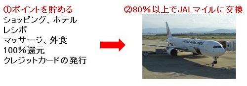 f:id:norikun2016:20171206061127j:plain