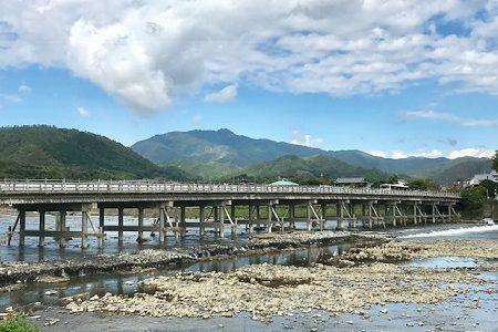 京都で食べ歩き!おすすめグルメ・スイーツを紹介!
