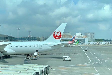 JAL海外発券のメリット・デメリット・注意点まとめ。マレーシアでは9月1日から出国税を導入へ。