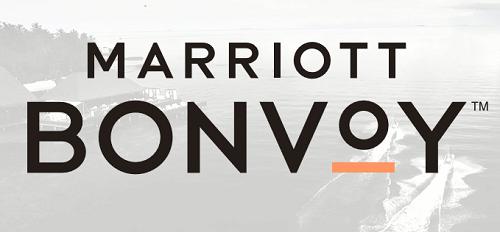 マリオット・ボンヴォイが2月13日に誕生。新カテゴリーは3月5日から。