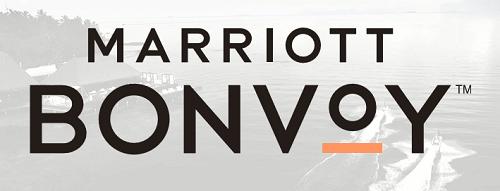 マリオット・ヴォンボイのロゴ