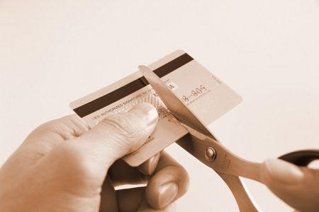クレジットカード解約のデメリットと注意点。不正利用の防止にも効果あり!