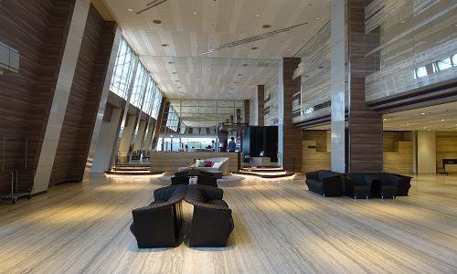 ホテル修行で得られた特典メリットまとめ。2018年はマリオットとIHGが中心でした。