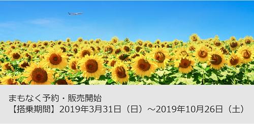 【ANA国内線】スーパーバリュー運賃の発売と特典航空券が予約可能!3月31日搭乗分から。注意点まとめ。