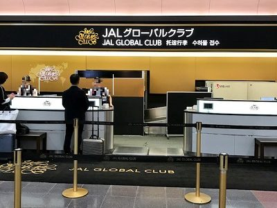 JALアップグレードの空席待ちを羽田空港で体験しての感想。羽田那覇線は凄かった。