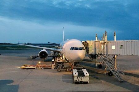 2019年JALマイレージ修行の行方。気になる点は3つ。変更はあり得るか。