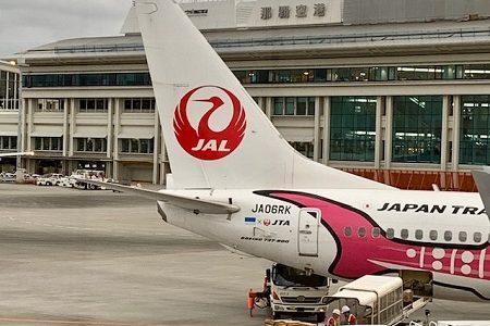 始めて分かったマイル修行のデメリット。JALとANAの飛行機修行での対策。