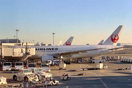 JALマイルの有効期限は36ヵ月。延長させる方法はある?