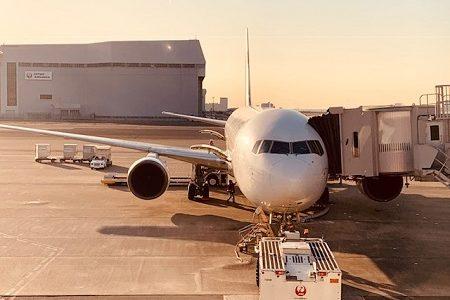 ANA SFC修行の後に考えられるケース。JALにも手を出したくなるのはなぜ?
