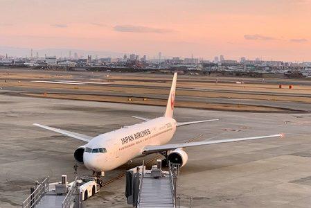 2019年JALマイル修行に使えるセールまとめ。ポイント還元が強烈!