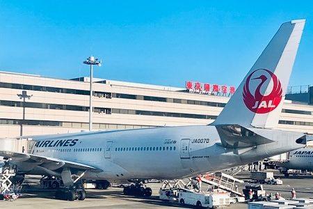 2020年JAL JGC修行を始める前の注意点。セール、キャンペーン、おすすめルートまとめ。