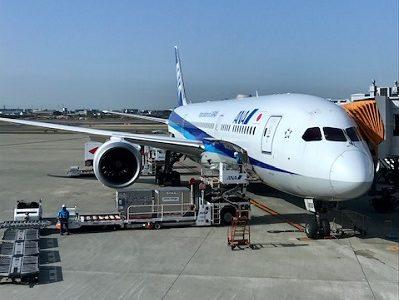 2019年6月~7月の燃料サーチャージはANA、JALともに値上げへ。どのくらい影響がある?