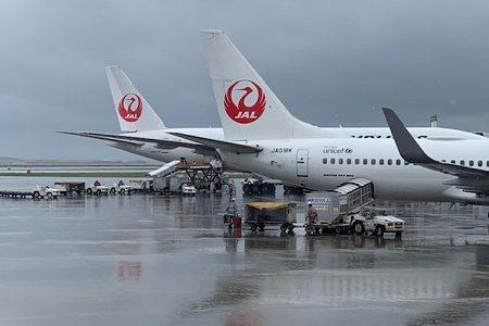 国内、海外の飛行機の遅延、欠航時の補償まとめ。おすすめはJCBゴールド!