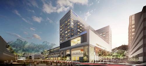 ヒルトン新規開業ホテルまとめ。京都、広島、大阪、宮古島で今後オープン予定。